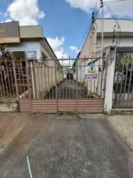 Barracão para aluguel, 2 quartos, Boa Vista - Sete Lagoas/MG