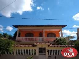 Casa com 150 m² independente 3 quartos Jockey de Itaparica