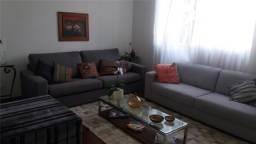 Casa à venda, 3 quartos, 4 vagas, Santa Branca - Belo Horizonte/MG