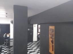 Loja à venda, Ipiranga - Belo Horizonte/MG