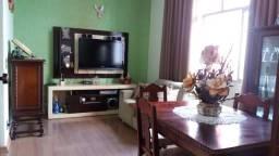 Apartamento à venda, 3 quartos, 1 suíte, 1 vaga, Calafate - Belo Horizonte/MG