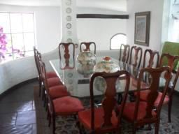 Casa para aluguel, 4 quartos, 3 suítes, 2 vagas, São Luiz - Belo Horizonte/MG
