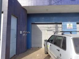 Loja para aluguel, Jardim Cambuí - Sete Lagoas/MG