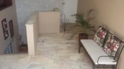 Casa para aluguel, 7 quartos, 2 suítes, Itapoã - Belo Horizonte/MG