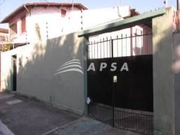 Casa para alugar com 3 dormitórios em Montese, Fortaleza cod:72647