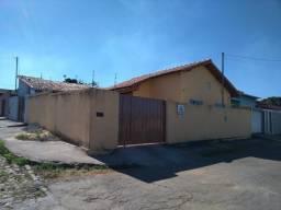 Casa à venda, 2 quartos, 1 vaga, Brejinho - Sete Lagoas/MG