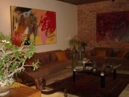 Casa à venda, 4 quartos, 4 vagas, São Bento - Belo Horizonte/MG