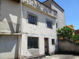 Casa à venda, 3 quartos, 1 vaga, Ana Lúcia - Sabará/MG