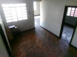 Casa à venda, 3 quartos, 2 vagas, Glória - Belo Horizonte/MG