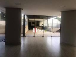 Apartamento com 4 Quartos à venda, 189 m² por R$ 950.000 - Jundiaí - Anápolis/GO