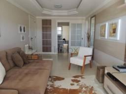 INBOX VENDE - Aparamento de 3 dormitórios com suíte no Humaitá