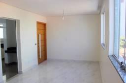 Apartamento à venda, 3 quartos, 3 vagas, Gutierrez - Belo Horizonte/MG
