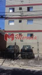 Apartamento para alugar com 2 dormitórios em Pq sto antonio, Guarulhos cod:10128