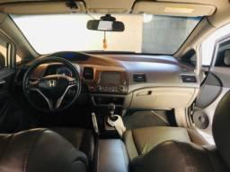 Honda civic 1.8 LXL