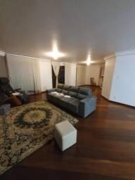Apartamento 4 dormitórios para Locação em São Caetano do Sul, Santa Paula, 4 dormitórios,