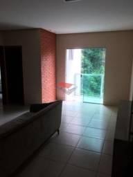 Apartamento à venda, 3 quartos, 1 suíte, 2 vagas, Bromelias - Timóteo/MG