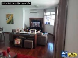 Apartamento à venda, 3 quartos, 1 suíte, 1 vaga, Ipiranga - Teófilo Otoni/MG