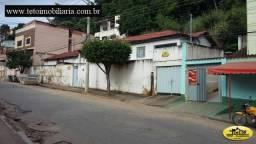 Terreno à venda, Manoel Pimenta - Teófilo Otoni/MG