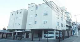 Apartamento 02 dormitórios, Madureira