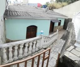 Casa para alugar com 2 dormitórios em Padre eustáquio, Belo horizonte cod:ADR4903