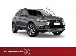 ASX 2015/2016 2.0 4X4 AWD 16V GASOLINA 4P AUTOMÁTICO