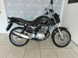 Honda Cg 150 FAN ESDI P