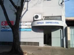 Sala para aluguel, CENTRO - Itaúna/MG
