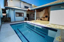 Casa para alugar com 4 dormitórios em Jardim barra de jangadas, Peruíbe cod:LCC3084