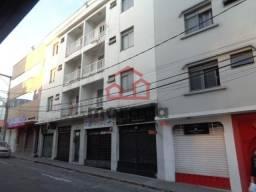 Apartamento para aluguel, 2 quartos, CENTRO - ITAUNA/MG