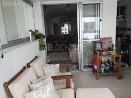 Apartamento à venda com 3 dormitórios cod:BI7737