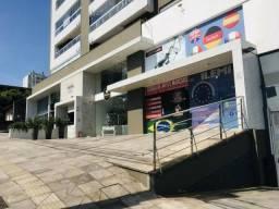 SEIBEL, Sala Comercial, Bairro Panazzolo