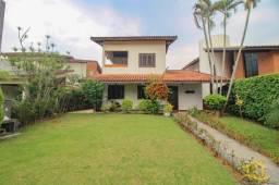 Casa para alugar com 3 dormitórios em Bougainvillée i, Peruíbe cod:LCC4213