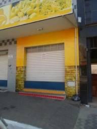 Loja para aluguel, CENTRO - Itaúna/MG