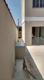 Casa em Condomínio para Locação em São Gonçalo, Ipiíba, 3 dormitórios, 1 suíte, 2 banheiro