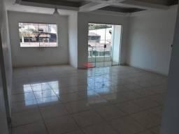 Casa à venda, 2 quartos, 1 suíte, 5 vagas, Alipinho - Coronel Fabriciano/MG