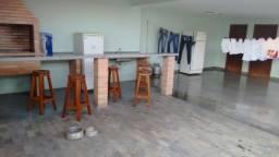 Casa à venda, 3 quartos, 4 vagas, BELVEDERE - Itaúna/MG