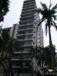 Apartamento para alugar com 4 dormitórios em Centro, Maringá cod:1110007006