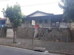 Casa à venda, 3 quartos, 1 vaga, Timirim - Timóteo/MG