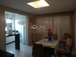 Apartamento à venda, 3 quartos, 1 vaga, PIEDADE - Itaúna/MG