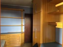 Apartamento 03 dormitórios, Madureira