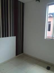 Casa à venda, 2 quartos, 1 vaga, Milionários - Belo Horizonte/MG