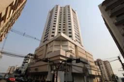 Apartamento para alugar com 2 dormitórios em Centro, Passo fundo cod:16546