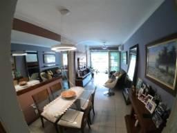 Apartamento à venda com 3 dormitórios em Meier, Rio de janeiro cod:881375