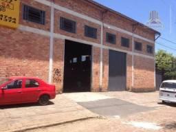 Vendo pavilhão próximo a Avenida Assis Brasil e Sertório
