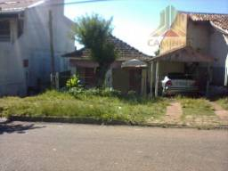 Terreno residencial à venda, Vila Jardim, Porto Alegre - TE0022.