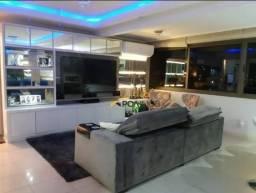 Apartamento com 03 dormitórios no Higienópolis