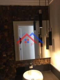 Apartamento à venda com 3 dormitórios em Parque residencial das camelias, Bauru cod:3505