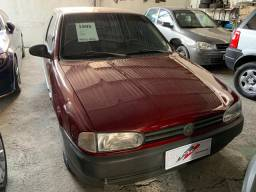 VW/ GOL 1000i