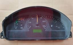 Painel mercedes-benz mb acelo acello accelo 915 2009