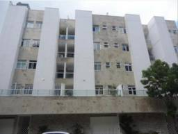 Apartamento à venda com 3 dormitórios em Jardim gloria, Juiz de fora cod:4370